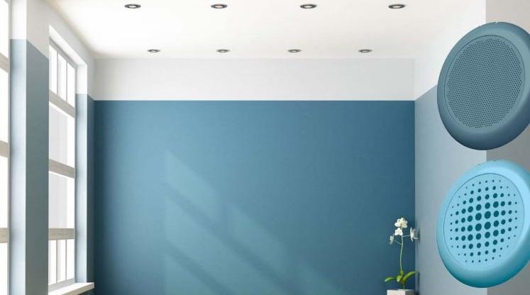 Vaata ventilatsiooni lahendusi korterelamutes